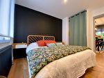 Appartement Lorient 2 pièce(s) 50 m2 4/4