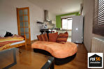 Appartement T2- LANESTER- Plessy- 42m2 2/4