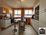 Appartement Lorient 5 pièce(s) 125 m2 - garage - terrasse 1/3