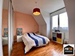 Appartement Lorient 5 pièce(s) 125 m2 - garage - terrasse 3/3