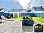 EXCLUSIVITE FDI56 - VIE DE PLAIN PIED - CAUDAN CENTRE 1/5