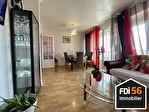 Appartement Lorient 4 pièce(s) 83m2 2/3