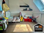 Appartement Lorient 4 pièce(s) 86,1 m2 4/6
