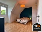 Maison Caudan 6 pièce(s) 125 m2 4/4