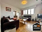 Appartement Lorient 3 pièce(s) 72.31 m2 1/3