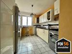 Appartement Lorient 3 pièce(s) 72.31 m2 2/3