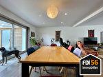 Maison Lorient 140 m2 2/3