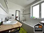 Maison Lorient 140 m2 3/3