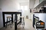 Chambres Lorient 3 pièce(s) 60 m2 3/4