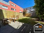 Duplex Lorient hyper centre 5 pièce(s) 91 m2 3/3