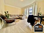 Appartement Lorient 3 pièce(s) 71 m2 1/9