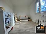 Appartement Lorient 3 pièce(s) 71 m2 2/9