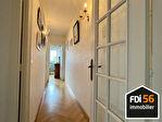 Appartement Lorient 4 pièce(s) - balcon- parking 3/3