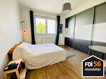 LORIENT - APPARTEMENT 112M2 3chambres - ROUHO 3/3