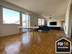 Appartement T4 meublé- EMILE ZOLA- 96m2 1/4