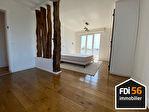 Appartement T4 meublé- EMILE ZOLA- 96m2 4/4