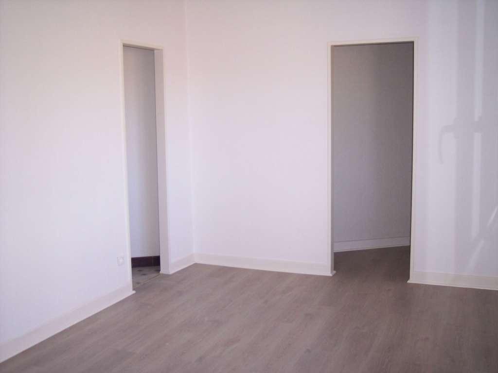 A louer Appartement GONDRECOURT LE CHATEAU 125m²