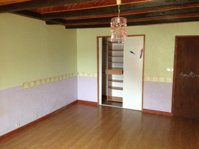 A vendre Appartement VOID VACON 120m² 55.000 5 piéces