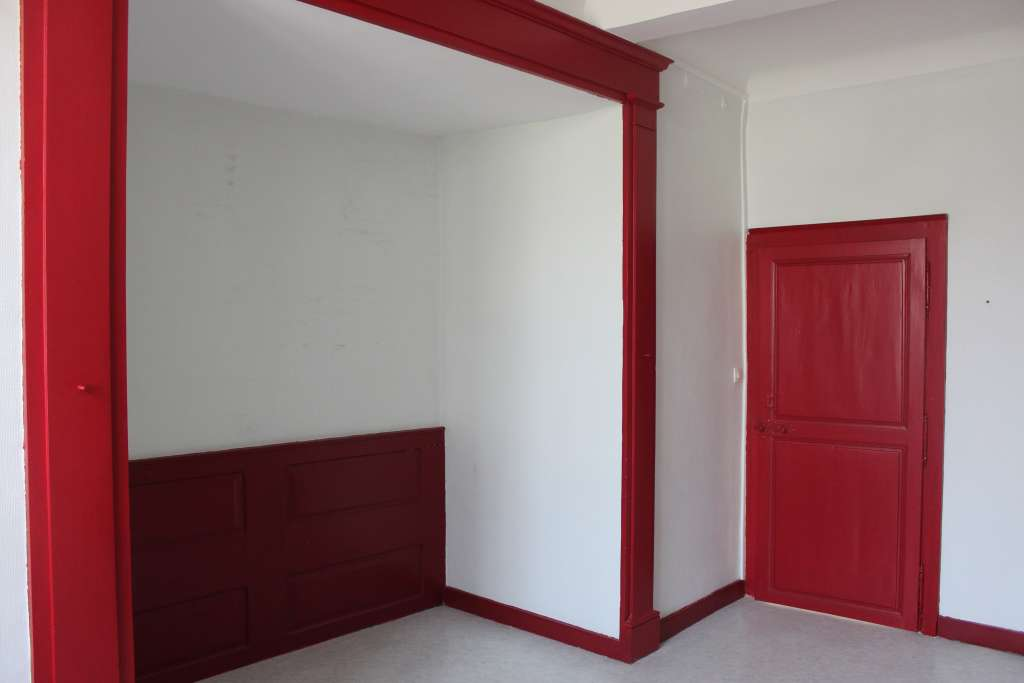 A vendre Maison GONDRECOURT LE CHATEAU 205m² 100.000 9 piéces
