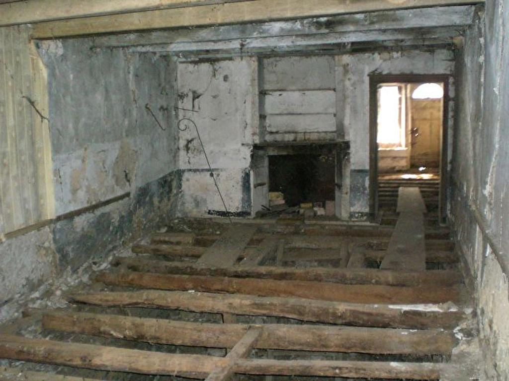 A vendre Maison LIGNY EN BARROIS 200m² 2 piéces
