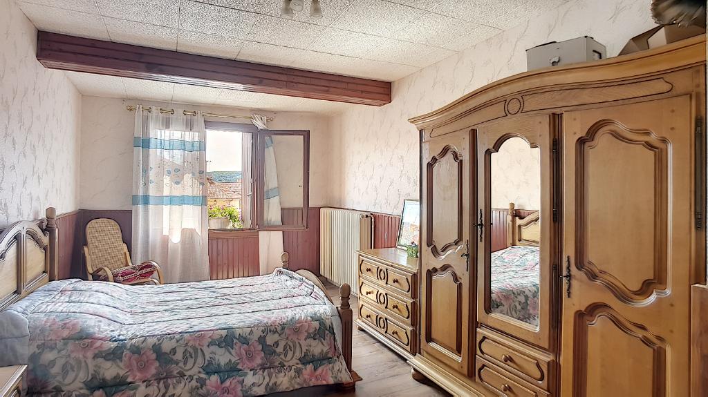 A vendre Maison BAR LE DUC 180m² 115.000