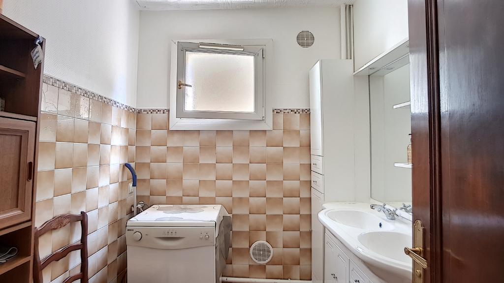 A vendre Maison BAR LE DUC 180m² 6 piéces