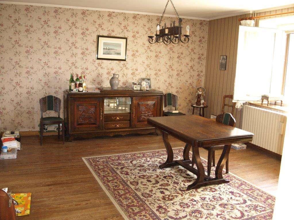 A vendre Maison GONDRECOURT LE CHATEAU 83m² 40.000