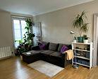 Appartement Compiegne 2 pièce(s) 64 m2 1/3