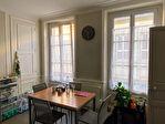 Appartement Compiegne 2 pièce(s) 64 m2 2/3