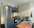 Appartement Compiegne 2 pièce(s) 64 m2 3/3