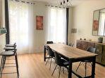 Maison Compiegne 7 pièce(s) 200 m2 3/8