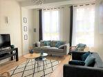 Maison Compiegne 7 pièce(s) 200 m2 4/8