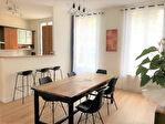 Maison Compiegne 7 pièce(s) 200 m2 5/8