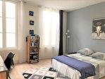 Maison Compiegne 7 pièce(s) 200 m2 6/8