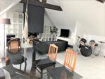 Appartement Compiegne 6 pièce(s) 117 m2 4/10