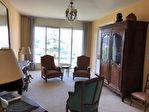 Appartement Compiegne 5 pièce(s) 95.30 m2 2/5