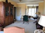 Appartement Compiegne 5 pièce(s) 95.30 m2 3/5