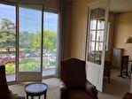 Appartement Compiegne 5 pièce(s) 95.30 m2 4/5