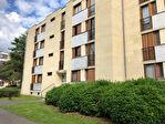 Appartement Compiegne 3 pièce(s) 58.39 m2 1/6