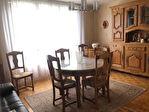 Appartement Compiegne 3 pièce(s) 58.39 m2 2/6
