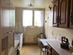 Appartement Compiegne 3 pièce(s) 58.39 m2 3/6