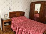 Appartement Compiegne 3 pièce(s) 58.39 m2 5/6
