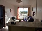 Appartement T2/3 avec garage et cave 5/8