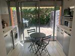 Magnifique Studio dans une résidence au calme de Sausset Les Pins 2/5