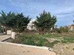 Terrain à bâtir de 192m² dans un lotissement de 9 lots à Châteauneuf les Martigues 2/2