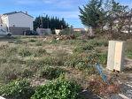 Terrain à bâtir de 245m² à Châteauneuf les Martigues. 2/2