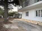Grand Appartement T4 de 125m² avec 200m² de jardin à Martigues 1/6