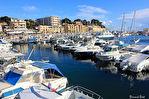 EXCLUSIVITE Appartement T3 avec grande terrasse et vue mer à Carry Le Rouet 1/9