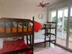 EXCLUSIVITE Appartement T3 avec grande terrasse et vue mer à Carry Le Rouet 5/9