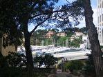 EXCLUSIVITE Appartement T3 avec grande terrasse et vue mer à Carry Le Rouet 9/9